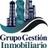 GrupoGestionInmobili twitter profile