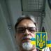 По факту поездки некоторых украинских  депутатов в Госдуму открыто уголовное дело, - МВД - Цензор.НЕТ 4896