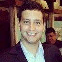 Amilcar Rodriguez (@AJRB91) Twitter
