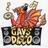 Gavs Disco