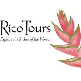 Rico Tours Custom Itineraries In Central America
