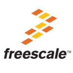 @Freescale