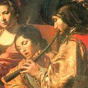 Early Music Program (@5CEarlyMusic) Twitter