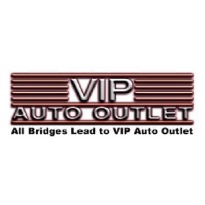 Vip Auto Outlet >> Pbs Twimg Com Profile Images 513060792309010432 Xj