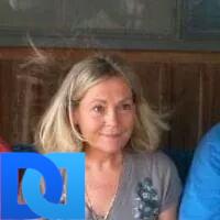 Jennifer Devon