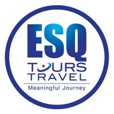 esq tours travel umrahesq165 twitter