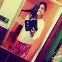 Gabriela Cruz (@2318Ghc) Twitter