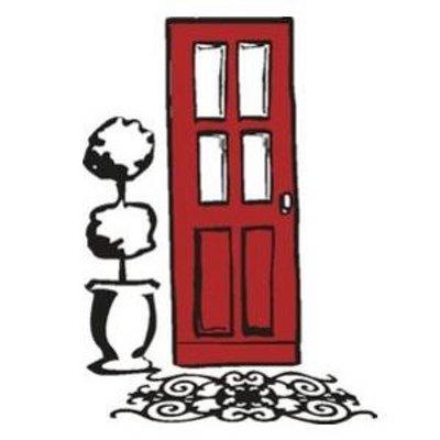 Red Door Interiors Reddoorbr Twitter