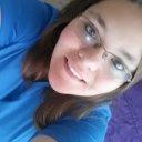 Priscilla Griffin - @PriscillaAnn13 - Twitter