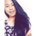 ❥ Cinthya (@Cinthyaliang) Twitter