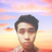 Danny Chau's avatar