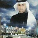 رياض الشمري (@02a9c96a1d5340c) Twitter