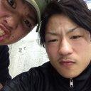 米本琢磨 (@01yone12) Twitter