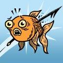 @KillGoldfish