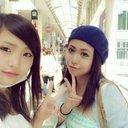 めぃ (@0318Xoxo) Twitter