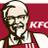 KFC_RI