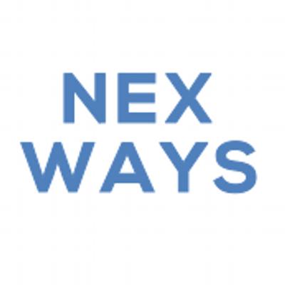 nexway societe.com