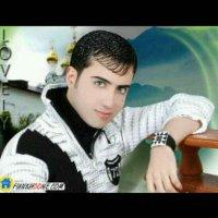محمد الرومانسي