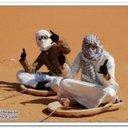 يزيد الفيصل (@119totototo) Twitter