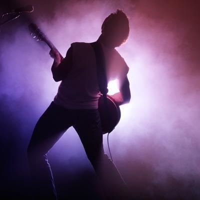@rockmemorable