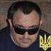 Обострилась ситуация на участке Марьинка - Красногоровка - Лозовое, - ИС - Цензор.НЕТ 4198