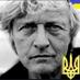 По факту поездки некоторых украинских  депутатов в Госдуму открыто уголовное дело, - МВД - Цензор.НЕТ 5794