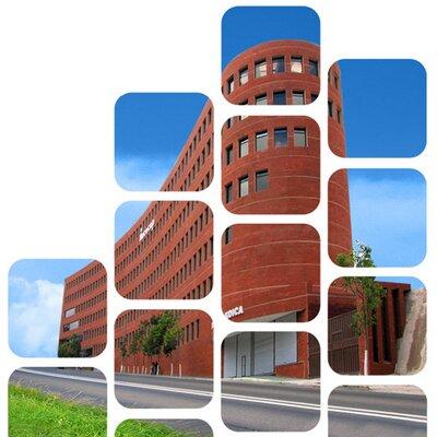 INTECAP Centro TICS