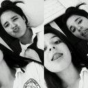 Sabriina Rottela ♥! (@05_sabri) Twitter