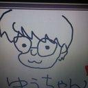 ゆう猫ABC「L」香川参戦 (@01274869Abc) Twitter