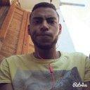 Mohamed Xp (@5d91b22f96cb482) Twitter