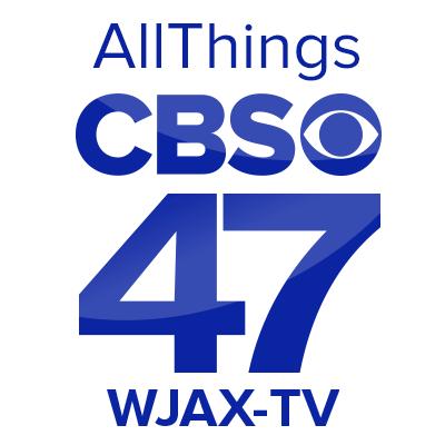 All Things CBS47