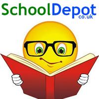 SchoolDepot
