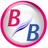 BloomerBoomer50