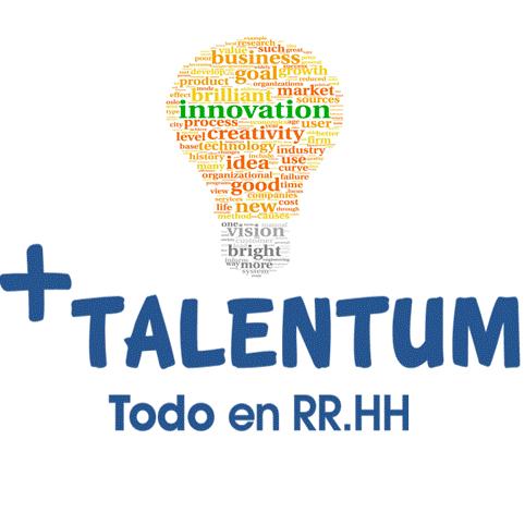 @TalentumRRHH
