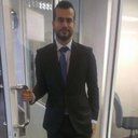 Mohammed Alomary (@007_mgm) Twitter