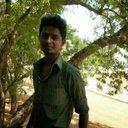 Diva Divakar (@055a6bf056ec4bb) Twitter