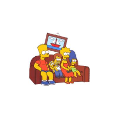 Das Simpsons Wiki On Twitter Tabf21 Charaktere Https T Co