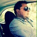 Chavo Mtz Santillan (@05_chavo) Twitter