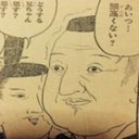 . (@001_nabe) Twitter