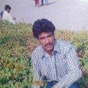 shahid khan (@03112022846) Twitter