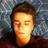 Will_Beckman