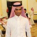 أحمد الضوي (@0560021020) Twitter