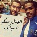 سليمان الحربي (@05512383) Twitter