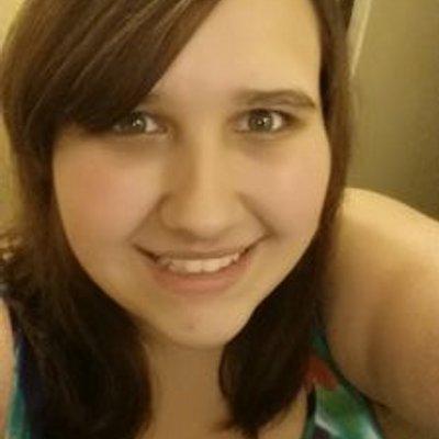 Tiffani Paige ❤️ (@PaigeyMode) Twitter profile photo
