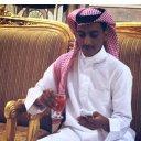 سيف ـ  الحربيّ (@1957_saif) Twitter