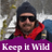 Chris Townsend (@townsendoutdoor) Twitter profile photo
