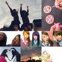 こまゆい  ♡ (@0222Komayui) Twitter
