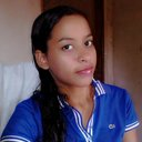 camila santos (@59Alimac) Twitter