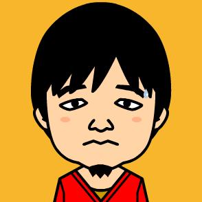 kiyokura