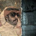 مبارك الخليفة (@0547923934) Twitter